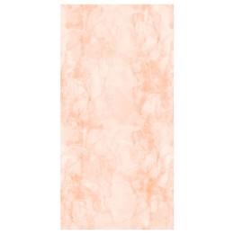 Панель ламинированная, Камень персик