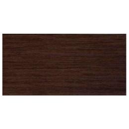 Плитка Эдем стена 20 х 40 коричневая