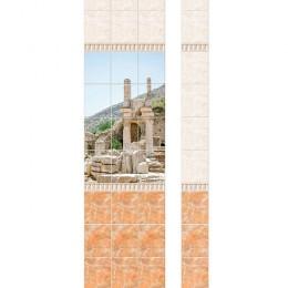 Панель ПВХ Новита Италия Империя
