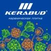 Керабуд