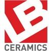 LB CERAMICS
